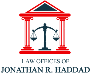 Law Offices of Jonathan R Haddad